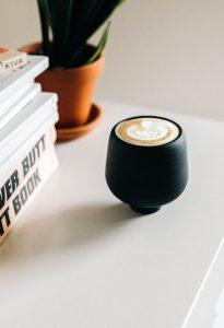 Blog, Info, Allgemein
